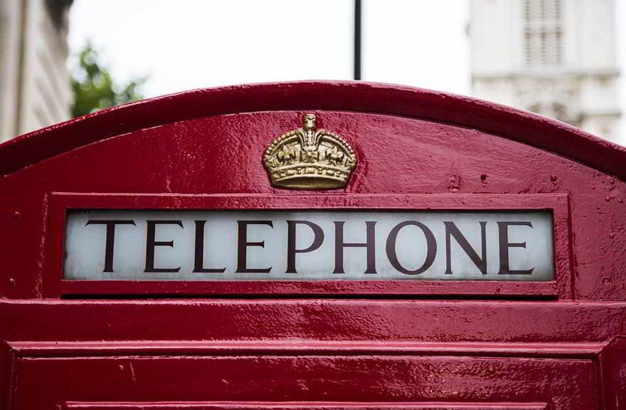tarocchi telefonici