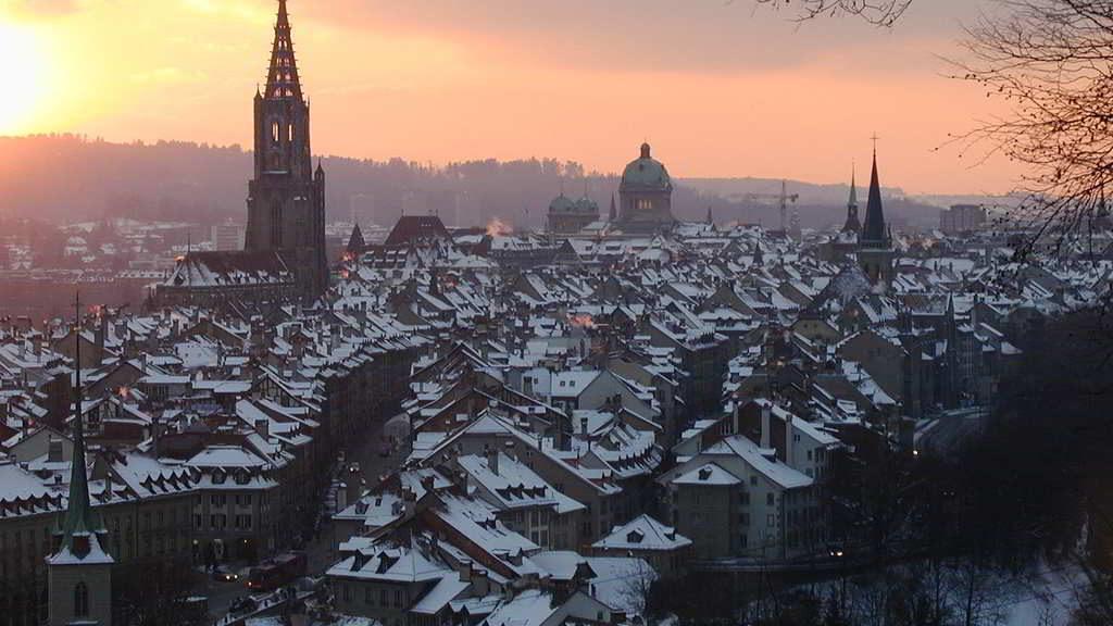 cartomanzia amore svizzeri