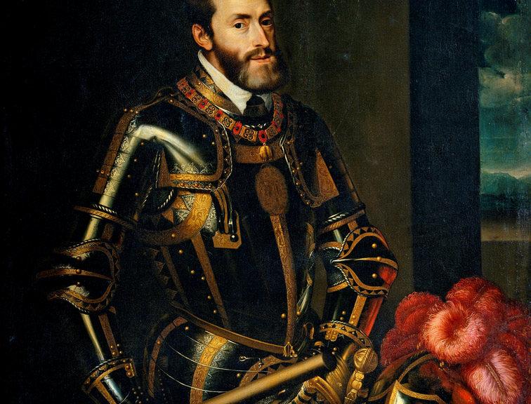 carta imperatore